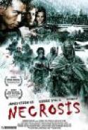 Necrosis (2009)
