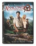 Anaconda 3: The Offspring (2008)