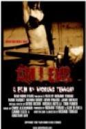 Am I Evil (2007)
