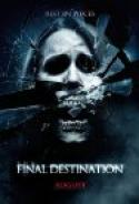 Final Destination, The (2009)
