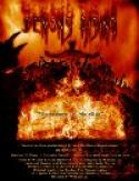 Demons Rising (2008)