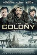 Colony, The (2013)