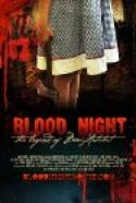 Blood Night: The Legend of Mary Hatchet (2009)