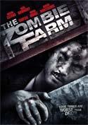 Zombie Farm (2009)