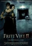 Fritt vilt II (2008)