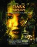 Dark Reprieve (2008)