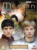 Merlin: Season Four (2012)