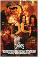 Graves, The (2010)