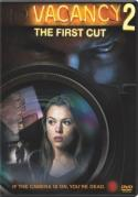 Vacancy 2: The First Cut (2008)