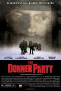Donner Party, The (2010)