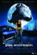 Wolf Moon (2010)