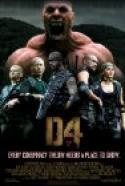 D4 (2009)