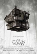 Cabin In The Woods, The (2011)