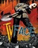 TV Face (2007)