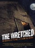 The Wretched (2008)