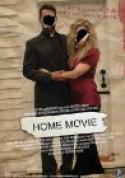 Home Movie (2008)