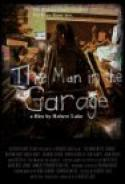 The Man in the Garage (2008)