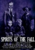 Spirits of the fall (2008)