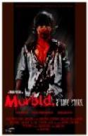 Morbid: A Love Story (2009)