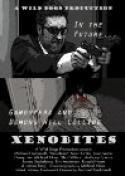 Xenobites (2008)