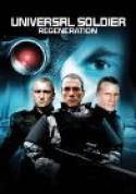 Universal Soldier: Regeneration (2010)