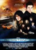Resistance (2009)