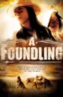 A Foundling (2009)