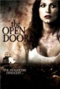 The Open Door (2008)
