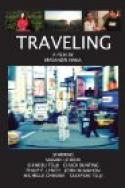 Traveling (2009)
