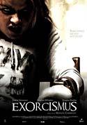 Exorcismus (2010)