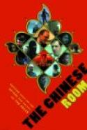 The Chinese Room (2008)