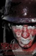 Niflheim: Blood & Bullets (2009)