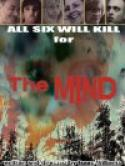 The Mind (2009)