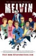 Melvin (2009)
