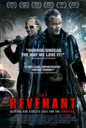 Revenant, The (2009)