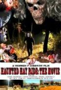 Haunted Hay Ride: The Movie (2008)