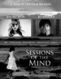 Sessions of the Mind (2008)