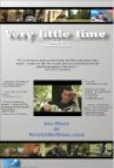 Very Little Time (2009)