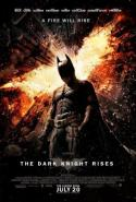 Dark Knight Rises, The (2012)