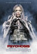 Psychosis (2009)