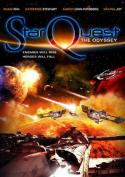 Star Quest: The Odyssey (2009)