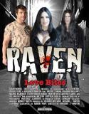 Raven (2009)