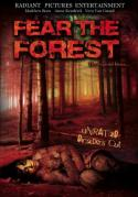 Fear the Forest (2009)