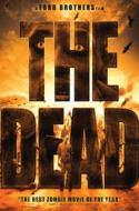 Dead, The (2010)