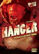 Hanger (2009)