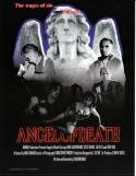 Angel Of Death (2008)