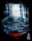 Carny (2009)