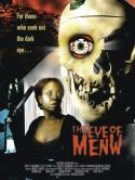 The Eye of Menw (2008)