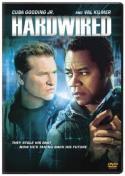 Hardwired (2009)