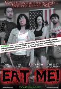 Eat Me! (2009)